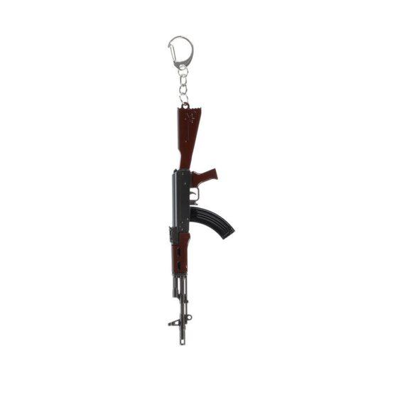 Keychain Gold Dragon AK470 - Schlüsselbund Gold Dragon AK470