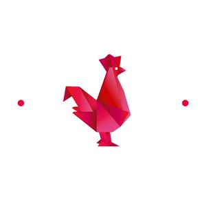 knify french tech