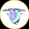 icon dual